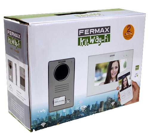 kit-fermax-1431-way-fi