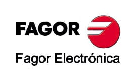 fagor-electronica