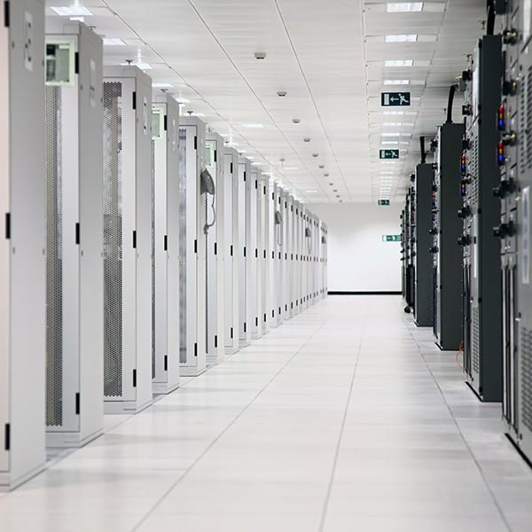 venta-rack-redes-estructuradas