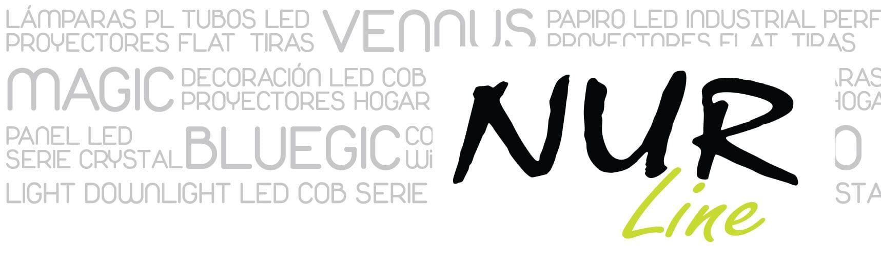 nur-line
