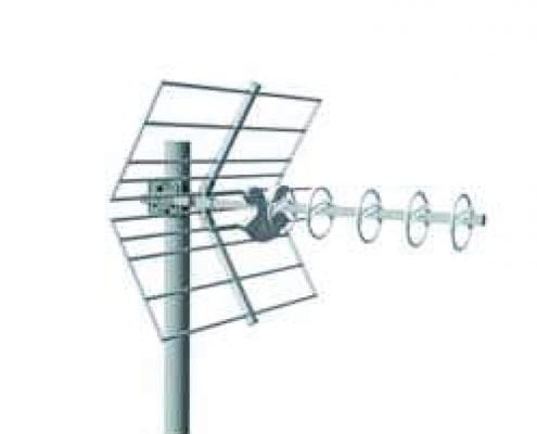 antena-alpha-lte-series