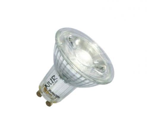 lámpara-cob-5w