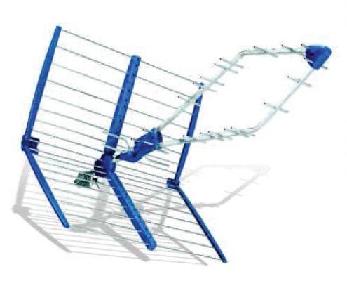 antena-televisión-digital-terrestre
