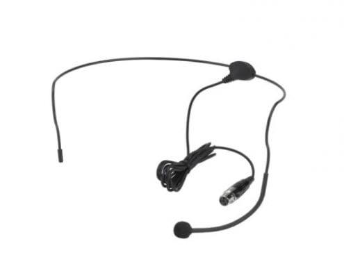 micrófono-sin-cables