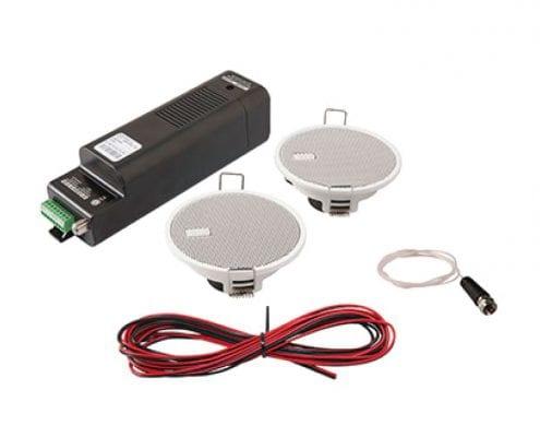 receptor-bluetooth-altavoces-antena-fm-y-cable-paralelo-altavoces