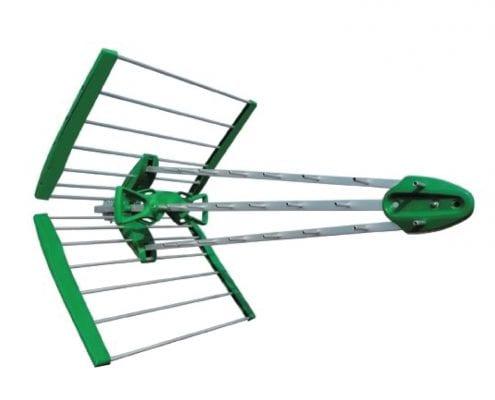 antena-uhf
