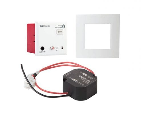 receptor-de-audio-fuente-de-alimentación-y-embellecedor