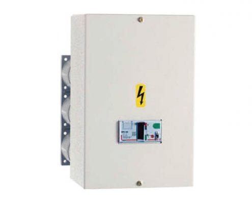 bateria-fija-de-condensadores-alpibloc