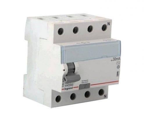 interruptor-diferencial