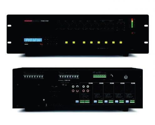 amplificadores-de-megafonía