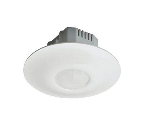 gestión-de-la-iluminación