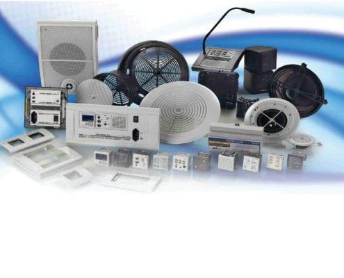 sonorización-ambiental-y-comunicaciones
