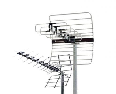 antenas-uhf