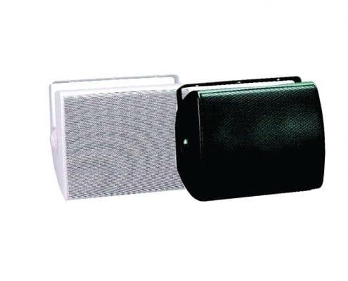 caja-acústica-de-interperie