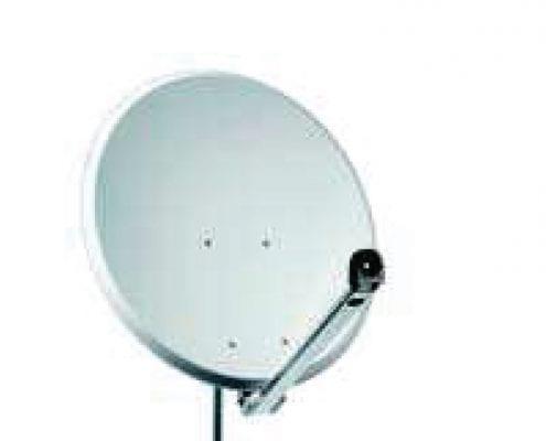 antena-offset-series-multiple
