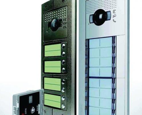 gama-de-placas-videoportero