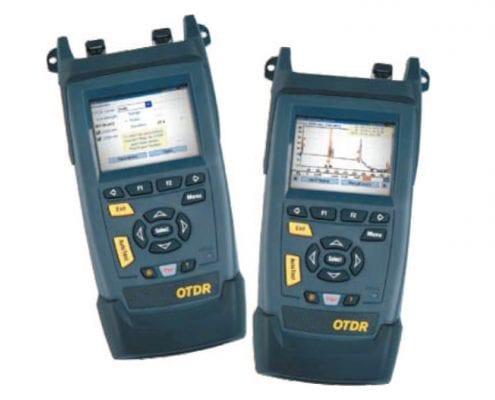 emisor-de-luz-medidor-de-potencia-lapiz-emisor-de-fibra-óptica