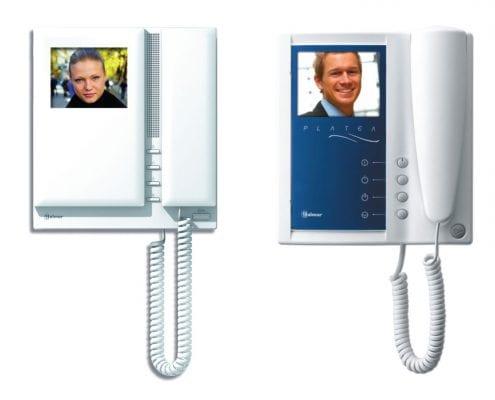 monitor-videoportero