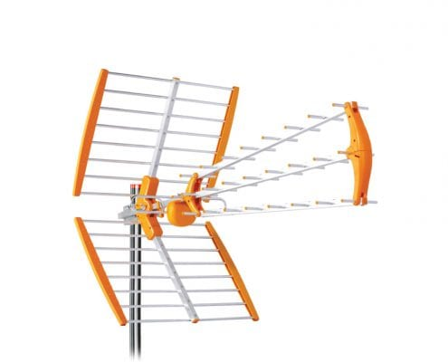 antena-mandarine-triple
