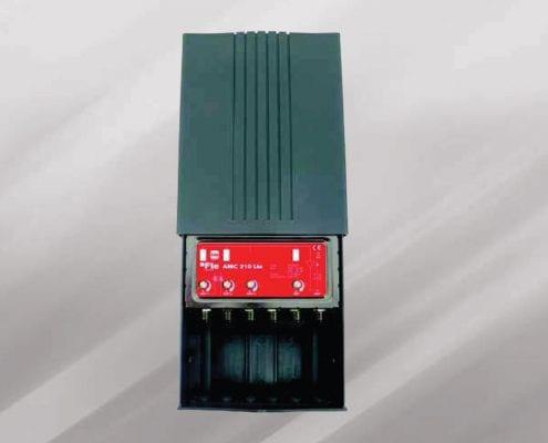 amplificador-de-mástil