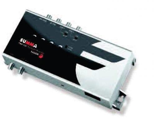 amplificador-multibanda