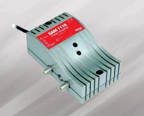 amplificadores-de-linea
