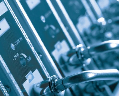 equipos-de-transmoduladores-digitales