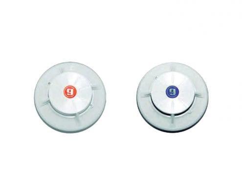 detectores-térmicos