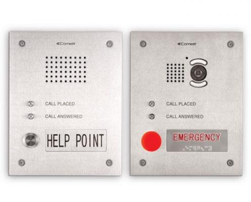 placa-llamadas-de-emergencia