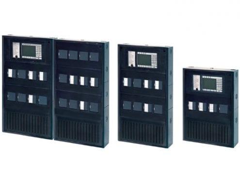 central-de-incendio-modular