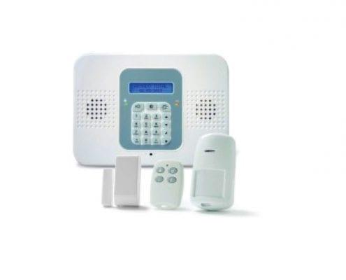 sistema-vía-radio-seguridad