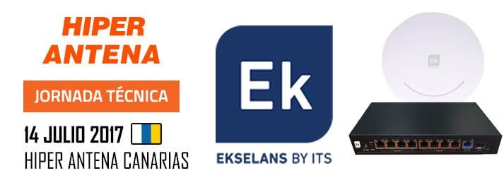 evento-ek-canarias