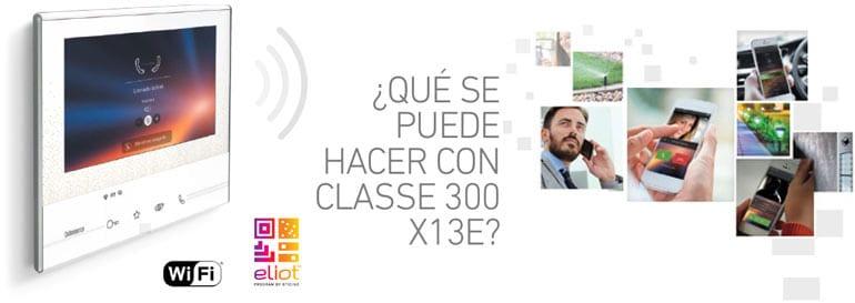 classe-300-tegui