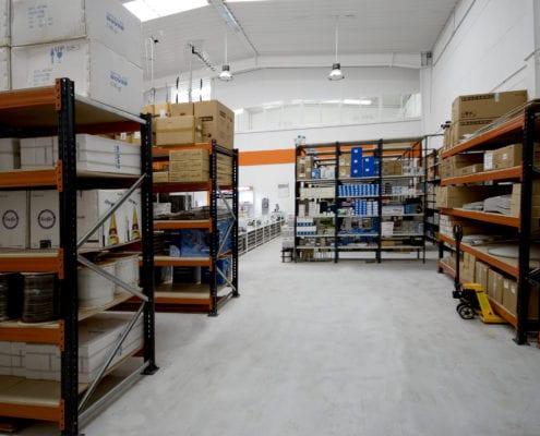 Tienda de Granada 1