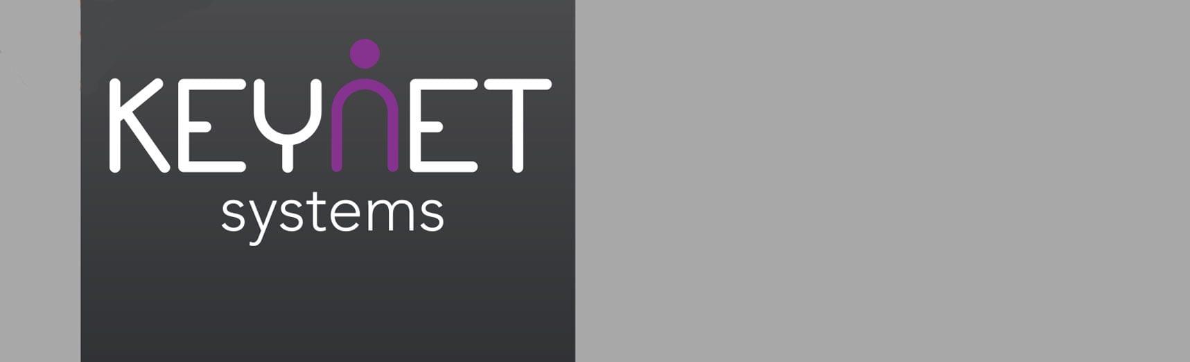 keynet-systems-cabecera