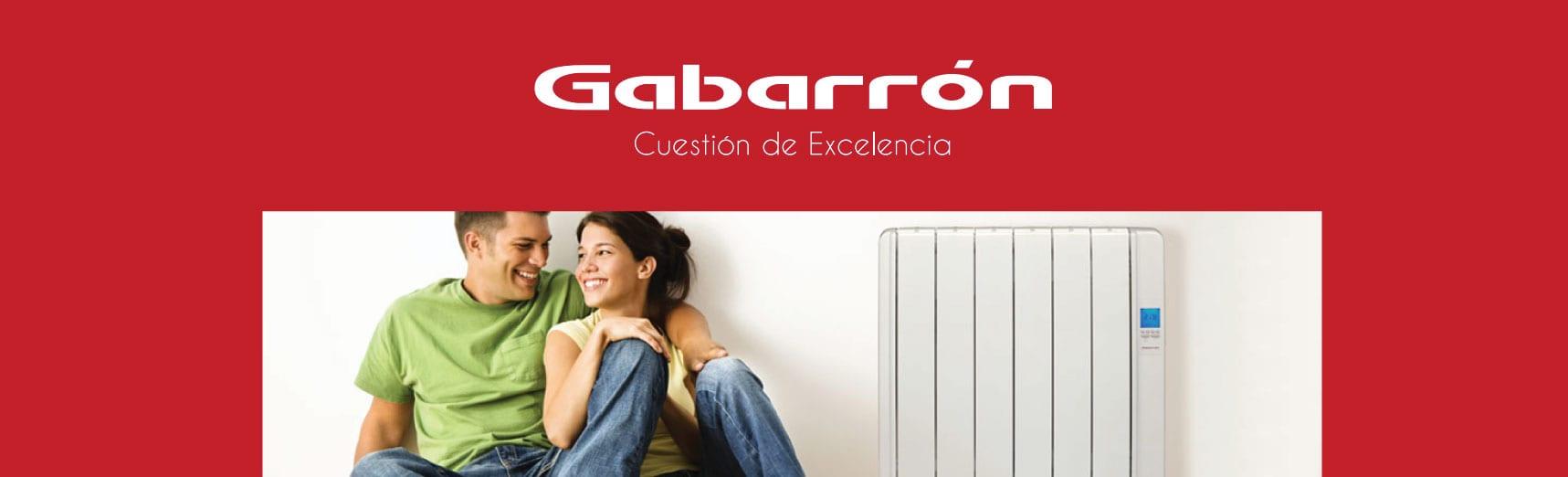 gabarron-distribuidor-espana-hiper-antena