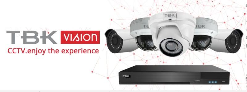 tbk-vision-distribuidor-espana-hiper-antena