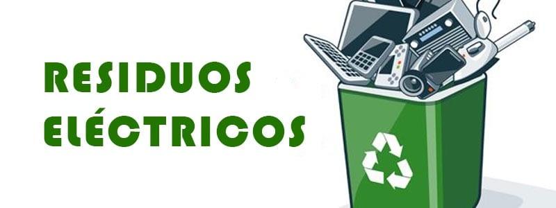 residuos-electricos