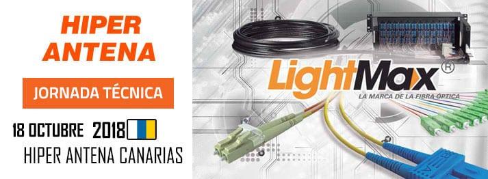 portada-lightmax-canarias-18-octbre-2018