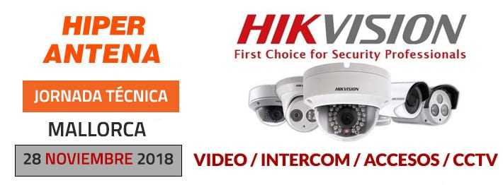 curso-hikvision-mallorca-hiper-antena-cctv