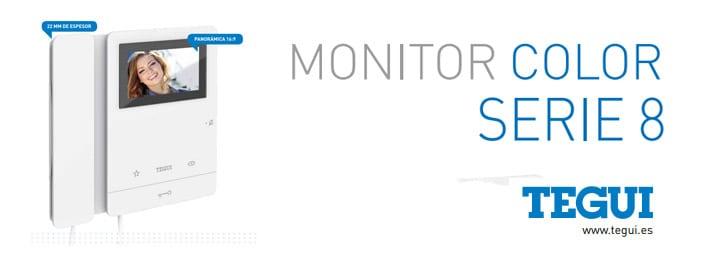 nuevo-serie-8-tegui-monitor