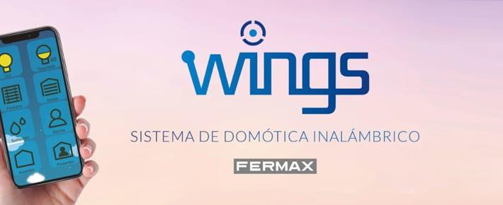 fermax-wings-domotica-precio-instalador