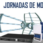 jornadas-mostrador-ek-2019-hipernantea