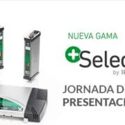 portada-jornada-ikusi-valencia-2019