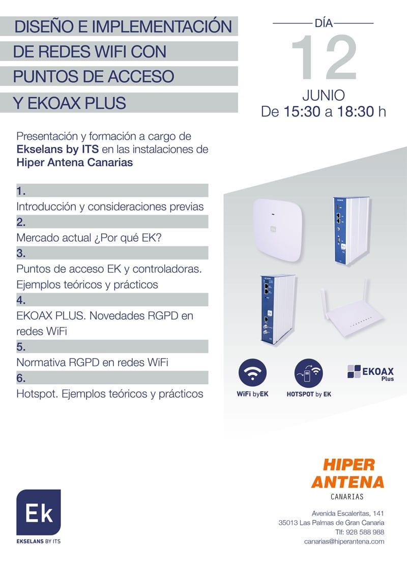 curso-ek-2019-hiper-antena