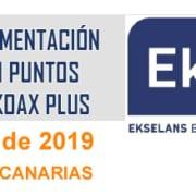 hiper-antena-curso-ekoax-redes-canarias-2019-2
