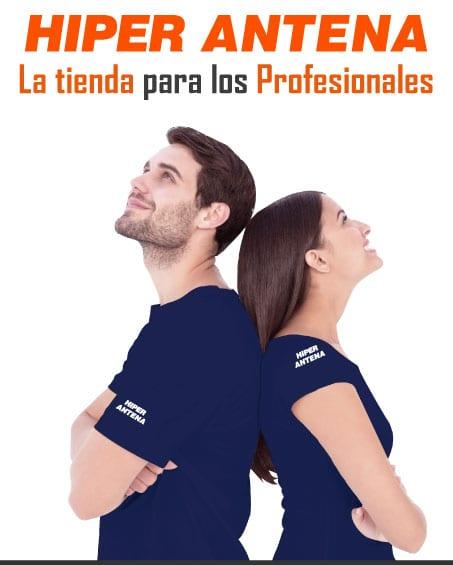 hiper-antena-la-tienda-para-los-profesionales