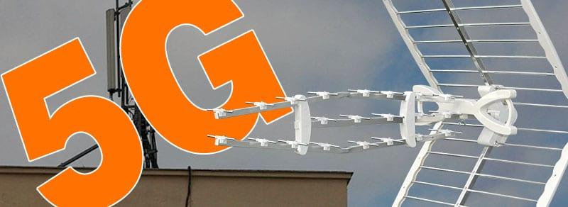 antena-5g-reantenizacion-dividendo-digital