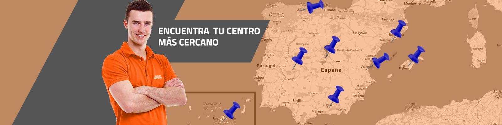 maps-hiperantena