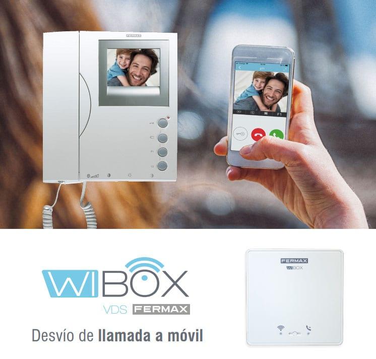 wi-box-sistema-videoportero